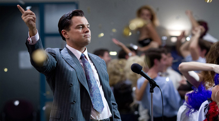 The-Wolf-of-Wall-Street2