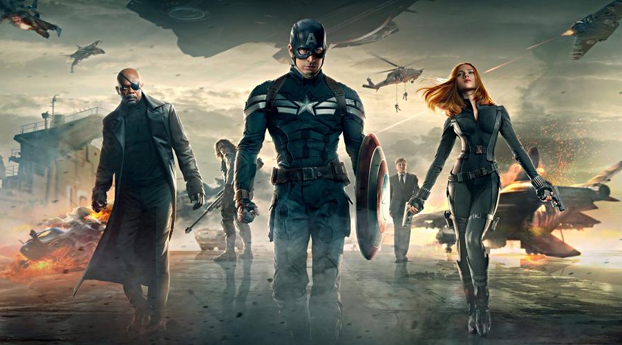 Captain-America-2-Movie