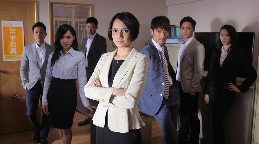 HKTV-2